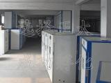 厂区一角小型龙8国际亚洲官网.